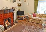 Hôtel Coldstream - Minnow Cottage-3