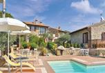 Location vacances Collazzone - Arianna 5-1