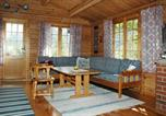 Location vacances Stryn - Holiday Home Olden-4