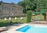 Location vacances Lisciano Niccone - Villa Palazzolo-1
