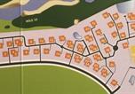 Location vacances Willemstad - Villa at the Beach, Blue Bay Golf & Beach Resort-4