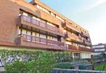Location vacances Blonville-sur-Mer - Apartment Rue des Lais de Mer, St Michel-4