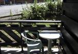 Location vacances Saint-Chaffrey - Rental Apartment Val Saint Bernard-2