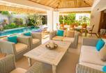 Location vacances Pereybere - Four Spice Villa-4