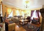 Location vacances Newcastle - Clement Cottage-3