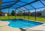 Location vacances Groveland-Mascotte - Robin Hill 15830 Villa-4