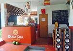 Hôtel Indonésie - Hostel Rama Sita-4