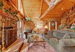 Location vacances Buena Vista - Tranquility-4