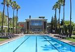 Location vacances San Jose - Enclave 8-311-1