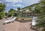 Location vacances Anacapri - Mimosa-1