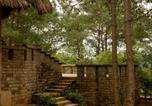 Villages vacances Shillong - Ri Kynjai Serenity by The Lake-3
