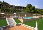 Location vacances Erbusco - Corte Lantieri-3