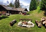 Location vacances Gressan - Chaletbethere-1