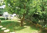 Location vacances Ollioules - Holiday home Ollioules Ij-1501-3