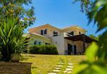 Location vacances Kipseli - Nina Residence-4