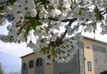 Hôtel Montella - B&B Casale San Pietro-4