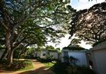 Villages vacances Narra - Munting Paraiso-3
