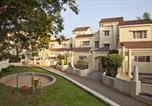 Villages vacances Panaji - Goa Club Estadia - A Sterling Holidays & Resort-4