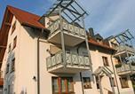 Location vacances Oberharmersbach - Apartment Oberharmersbach-2