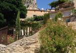 Location vacances La Roque-Alric - Les Terrasses de la Roque-Alric-4