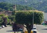 Location vacances Mulazzo - Casa della Rossa-3