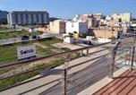 Location vacances Sant Carles de la Ràpita - Horta Mar Ii, A, 2 C-4