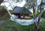 Location vacances Pemba - Nzuwa Lodge-2