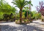 Location vacances Sencelles - Es Pinar-1