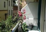 Location vacances Bordighera - Appartamento Mimosa-1