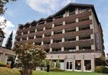 Location vacances Flims - Apartment 117-1