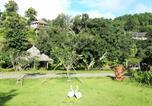 Location vacances Chiang Dao - Phuchinda-4