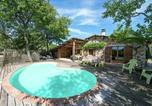 Location vacances Labeaume - Maison De Vacances - St Alban-Auriolles 2-2