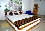 Hôtel Kitulgala - Ajantha Hotel-1