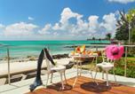 Location vacances Trou aux Biches - Le Cerisier Beach Aparments by Lov-4
