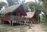 Location vacances Manaus - Amazon Tarzan Lodge-4