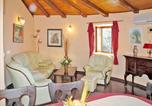 Location vacances Kršan - Haus Rotonda 304s-4