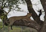 Location vacances Hoedspruit - Indawo Walking Safaris-1