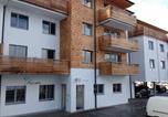 Location vacances Haus im Ennstal - Sissi Park Haus im Ennstal-4
