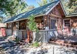 Location vacances Big Bear Lake - 0452-Shore Acres Lodge Unit 100 to Unit 111-1