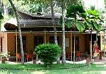 Hôtel Mararikulam - Vedanta Wake Up - Backwaters-1