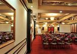Hôtel Robertson - Protea Hotel by Marriott Worcester Cumberland-2