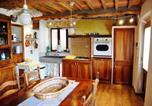 Location vacances Bagni di Lucca - Casa Webb-4