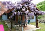 Location vacances Le Bonhomme - Les Hirondelles-4