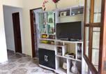 Location vacances Campo Grande - Casa Bromelias-2