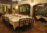 Location vacances Barolo - Rosso Di Sera-4