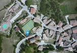 Location vacances Norcia - Alloggio Agrestini-4