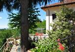Location vacances Portacomaro - Locanda Sant'Anna-1