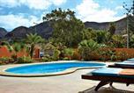 Location vacances Mogán - Margarita-2