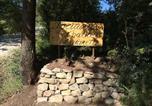 Location vacances Montecatini Val di Cecina - Agriturismo Palareta-2