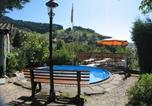 Location vacances Sasbachwalden - Ferienhof Bohnert-2